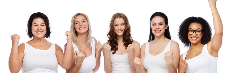 fórum hipertónia menopauza kezelésével fórum