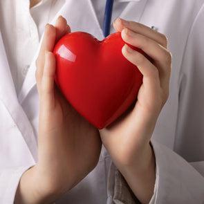 leuzea magas vérnyomásban