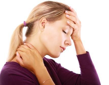 légköri nyomás és magas vérnyomás