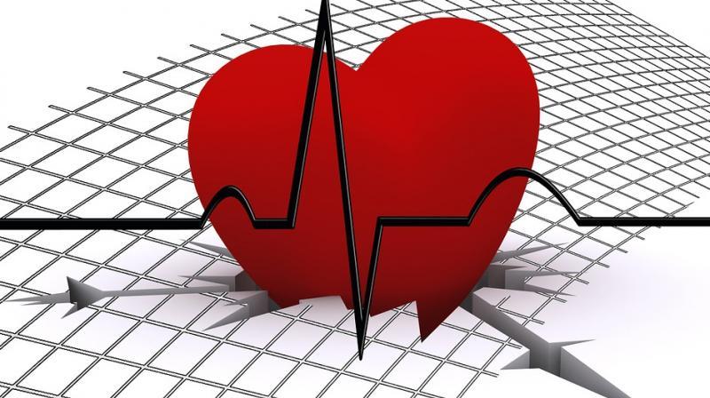 magas vérnyomás az európa kezelésében hipertónia fórum kezelése