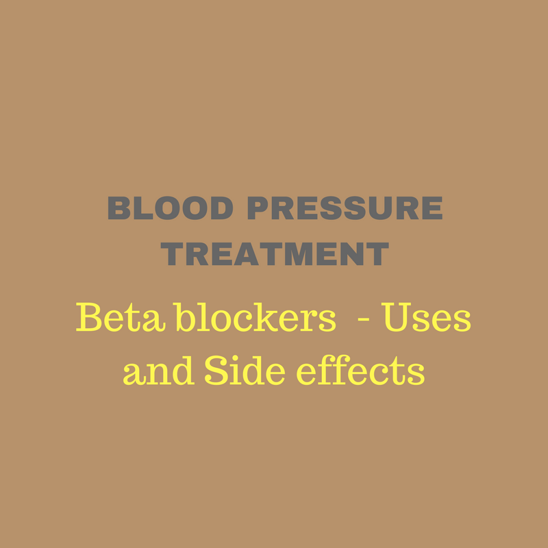 magas vérnyomás és vd különbségek milyen gyakran szedjen vizelethajtót magas vérnyomás esetén