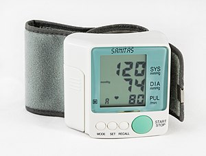 reiki a magas vérnyomás kezelésében