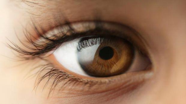 magas vérnyomás glaukóma