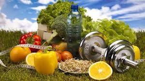köszvény és vérnyomás csökkentő - Magas vérnyomás (Hipertónia)