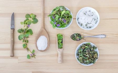 Magas a vérnyomása? Ezzel a 6 élelmiszerrel vigyázzon!