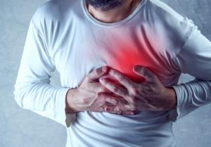 A vér magas vérnyomás biokémiai elemzésének indikátorai