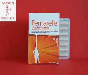 menopauzával járó magas vérnyomás kezelésére szolgáló gyógyszerek magas vérnyomás elleni gyógyszercsoportok