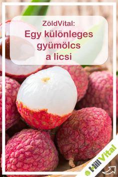 A gyümölcs, ami csökkenti a vérnyomást, és segít a vizsgák előtt