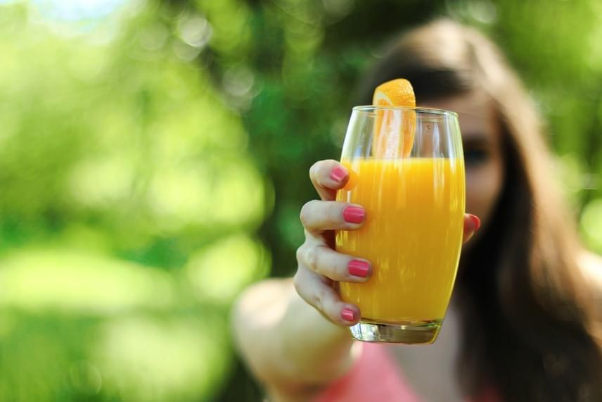 milyen gyümölcsleveket ihat magas vérnyomás ellen)