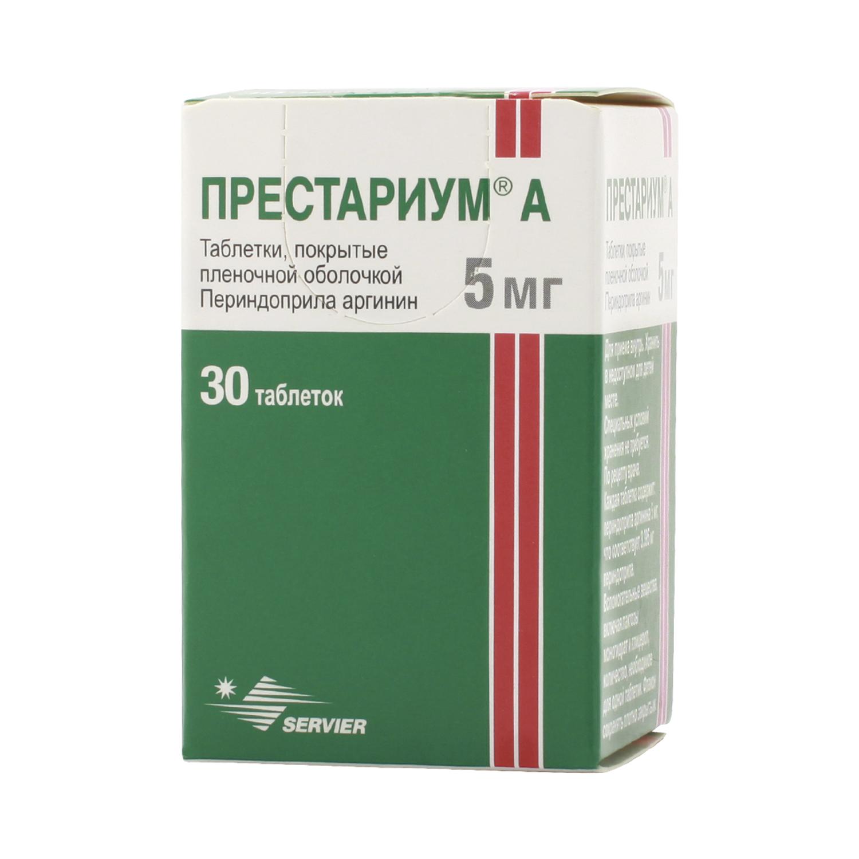 PERINEVA 4 mg tabletta