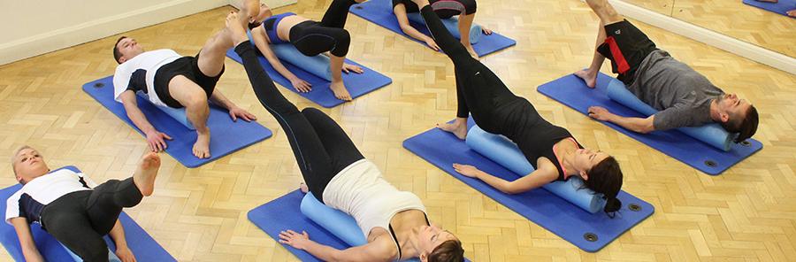 Hogyan mérjünk? (Vigyázz, matek!) - Pilates blog: Fit your life!