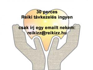 reiki a magas vérnyomás kezelésében)