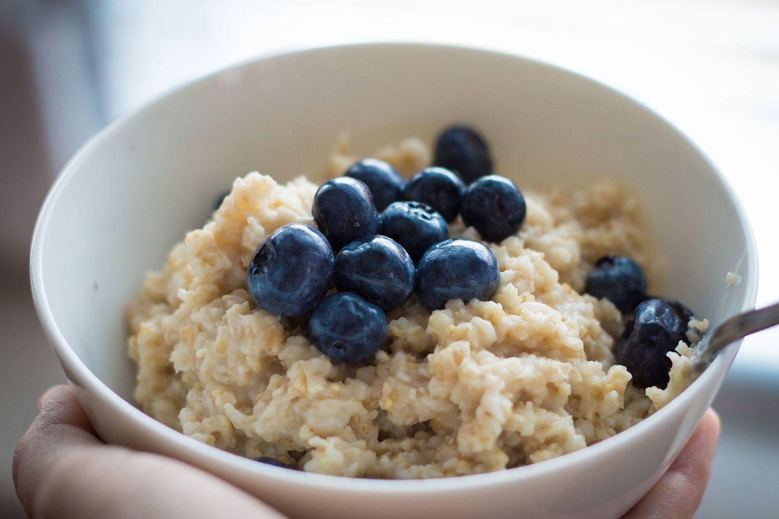 rizs zabkása magas vérnyomás ellen