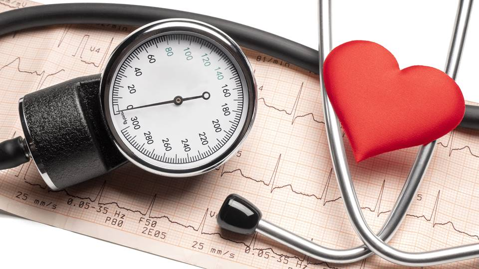 étrendi normák magas vérnyomás esetén)