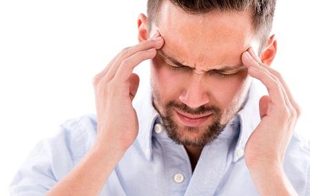 vaszkuláris fejfájás magas vérnyomással magas vérnyomással kezelünk